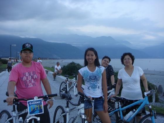 Taiwan_2009_5
